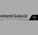 Armor garage NB