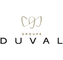 Groupe DUVAL