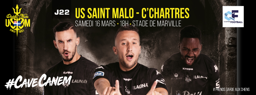 J22-Annonce-Match-Chartres-facebook