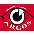 argos securite