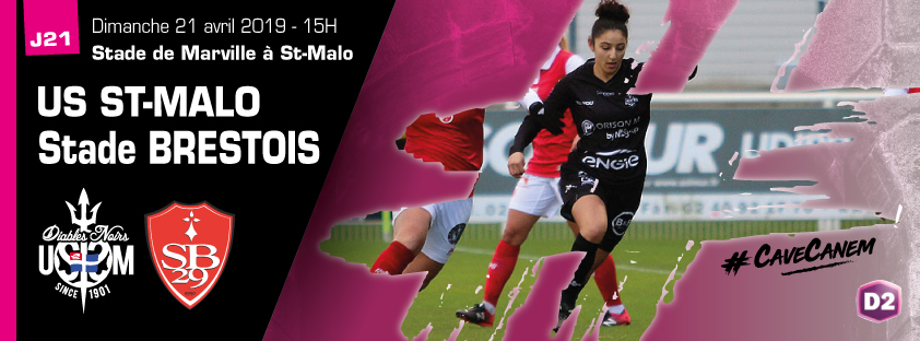 J21-F-Annonce-Match-Brest-Facebook